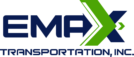 Emax Transportation, Inc.